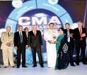 HNB garners top honours at CMA Integrated Reporting Awards