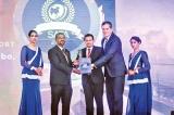 Mövenpick Colombo wins South Asian Travel Awards