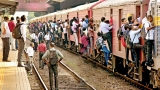 Sri Lanka's sovereign voters go to the polls on Nov. 16