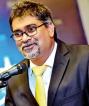 MATRIX, the trusted ICT Quality Education provider in Sri Lanka