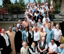 The Congregation of the Sisters of the Holy Cross (Menzingen) is Blessed with 175 Years of Service to Humanity – 17th Oct.2019