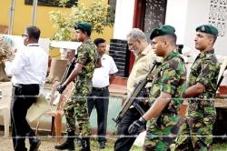 Elpitiya: Mega interest in mini election