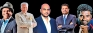 Corporate leaders, entrepreneurs, cricketers, mountaineers to motivate Chartered Accountants at CA Sri Lanka's 40th National Conference