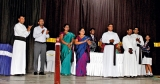 English Literary Association of  Loyola College, Daluwakotuwa hosts  inter-school debating competition