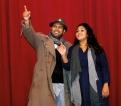 'Muthu Ahurak' short drama festival by MAF