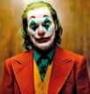 'Joker' climbs  on October Box-office ladder
