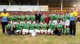 Seetha Devi GS win Schools Games hockey title