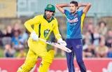 Rejuvenated Sri Lanka to test Australia's T20 plans