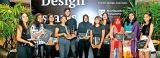 DESIGN & INNOVATION SEARCH 2019