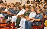 Colombo Air Symposium takes up challenges faced by small air forces