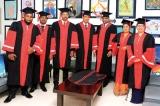 About VLT Campus