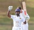 Asalanka to lead Sri Lanka Emerging Asia Cup squad