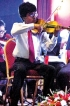 The National Youth Orchestra wows the audience in Kandy