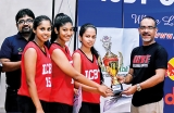 ICBT 3×3 Basketball, a success