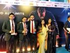 Seylan Bank wins 5 accolades at SLIM NASCO 2019 for second consecutive year