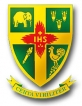 St. Aloysius' College Galle '92 Group' Get-together on Nov.2