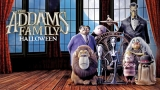'Addams Family' is back in the city
