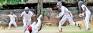 Ananda prevail over St. Joseph Vaz