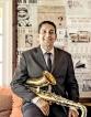 Jazz Christmas with Gananath
