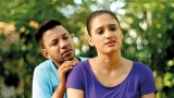 A teleplay for those  awaiting wedding bells