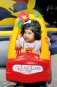 fun play space for kids One Galle Face Mall