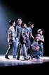 In pictures : West Side Story