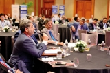 Second South Asia Investment Conference co-hosted by CAL successfully in Singapore