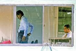 Criminalising corruption  in sports is a big step forward –  SSG Sumathi Dharmawardena