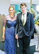 WNPS marks 125 years in grand style
