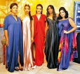 Embrace your colour, says Lankan beauty blogger