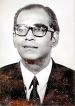 Remembering one of Sri Lanka's most eminent physiologists K. N. Seneviratne