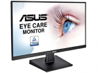 Why the Asus VA24EHE  should be your next monitor