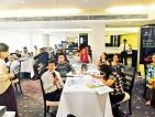 Pearson Test of English (PTE) Academic – 'Fastest Growing English Language Test in Sri Lanka'