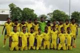 Renown FA emerge champs