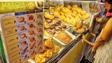 Foodie's guide to the  One Galle Face food court
