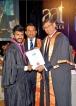 AAT Sri Lanka hosts 27th convocation