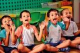 KOPS among the best Pre-Schools in Colombo