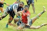 CR & FC hold onto a close win