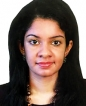 Dr. Ranali Perera among the 100 most influential professionals in the  global energy industry