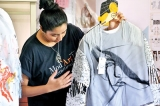 Lanka Institute of Fashion Technology ventures into the online world
