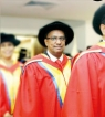 UNIQUE OPPORTUNITY FOR WORLD-RENOWNED PH.D PROGRAMME FROM THE MANAGEMENT SCIENCE UNIVERSITY, MALAYSIA