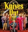 'Knives Out'