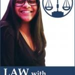 Law-with-Devuni