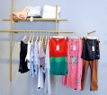 'Will by Zac' launches flagship store