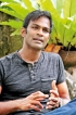 Delving into the heart of Jaffna for his role in Funny Boy