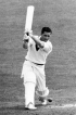 Harvey accepts fault for Bradman  not averaging 100 in Test Cricket