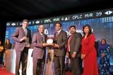 NDBIB records success in IPO in Maldives
