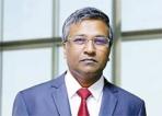 CA Sri Lanka Members appointed to internationaland regional accounting bodies