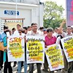 SRILANKA_F_0113_-_Media_activist_6