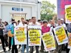 Breaking down the Constitution of Sri Lanka